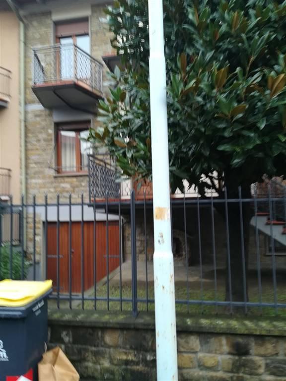Soluzione Indipendente in affitto a Prato, 6 locali, zona Zona: Maliseti, prezzo € 2.100 | CambioCasa.it
