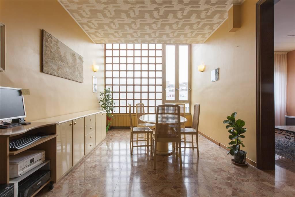 Beautiful tassa soggiorno milano images idee arredamento casa