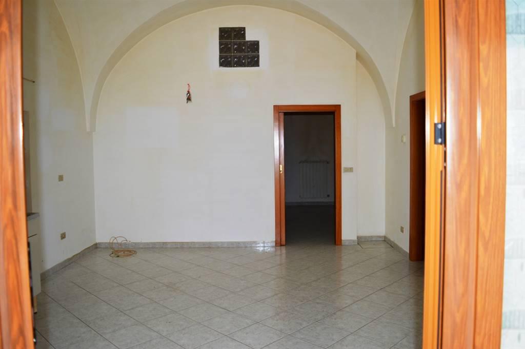 Casa Attico in Affitto a Putignano