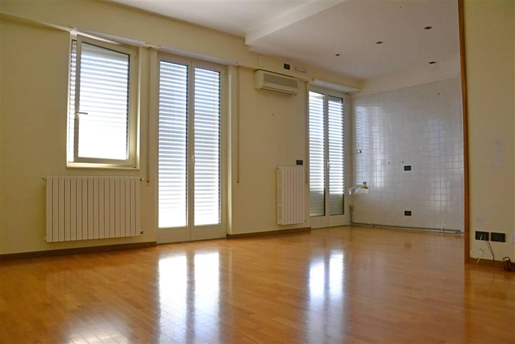 Appartamento  in Affitto a Putignano