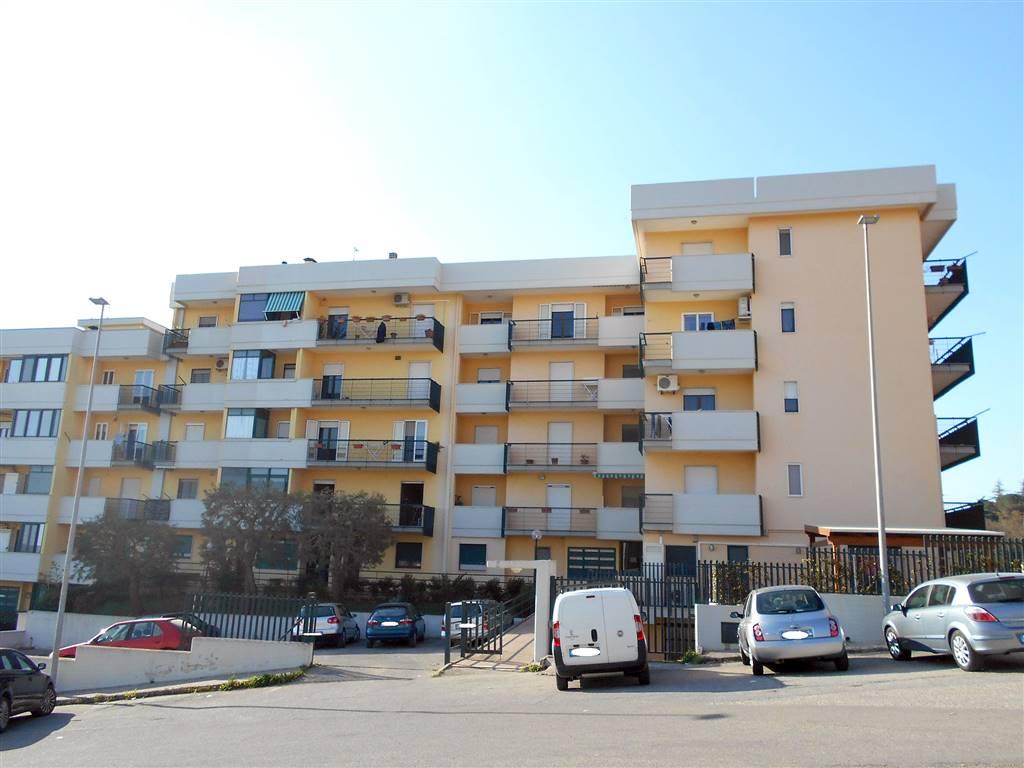 Appartamento  in Vendita a Noci