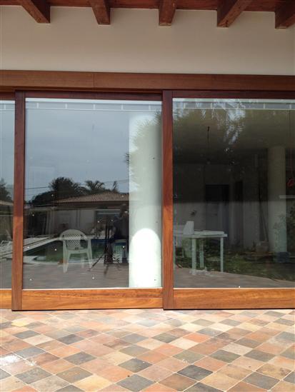 Appartamento in vendita a Agrigento, 3 locali, zona Zona: San Leone, prezzo € 750.000 | Cambio Casa.it
