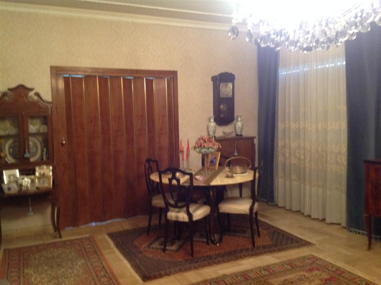 Appartamento in vendita a Agrigento, 5 locali, zona Zona: Centro, Trattative riservate | Cambio Casa.it