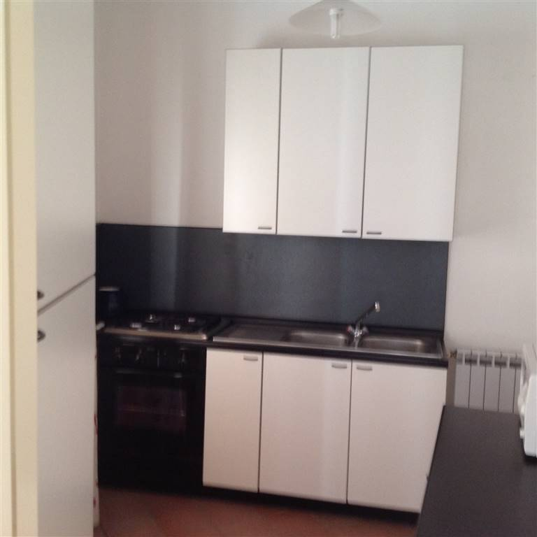 Appartamento in affitto a Agrigento, 2 locali, zona Zona: Centro storico, prezzo € 410 | Cambio Casa.it