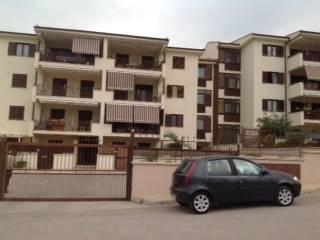Appartamento in affitto a Agrigento, 4 locali, zona Zona: Villaggio Mosè, prezzo € 500 | Cambio Casa.it