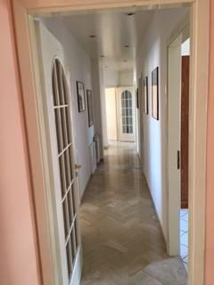 Appartamento in affitto a Agrigento, 5 locali, zona Zona: Centro, prezzo € 650 | Cambio Casa.it