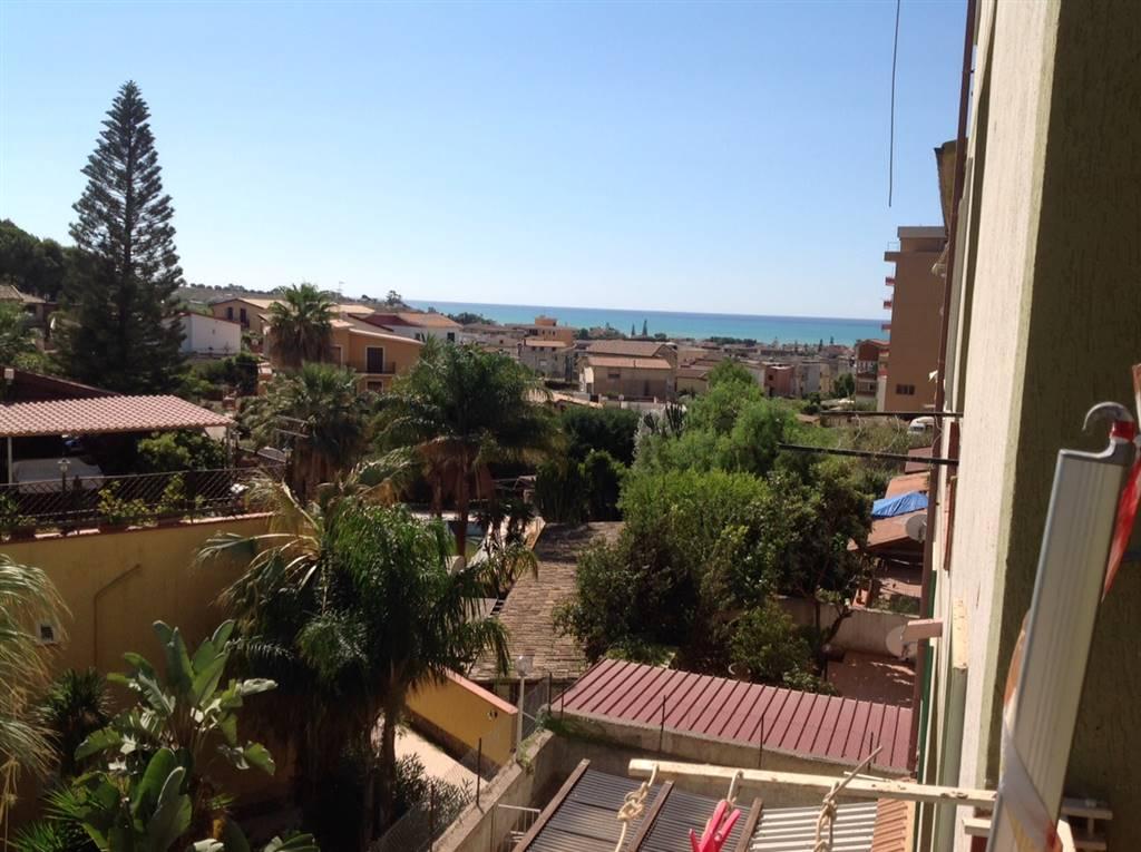 Appartamento in affitto a Agrigento, 3 locali, prezzo € 350 | Cambio Casa.it