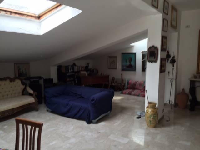 Appartamento in affitto a Agrigento, 2 locali, zona Zona: Centro, prezzo € 500 | CambioCasa.it
