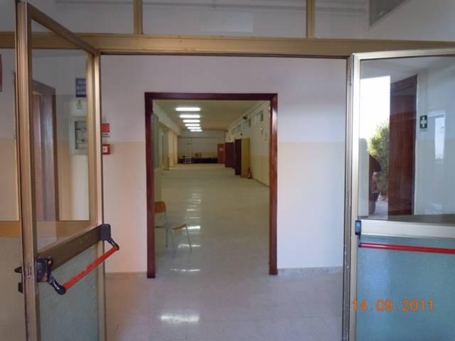 Attività / Licenza in affitto a Agrigento, 1 locali, zona Zona: Centro, Trattative riservate | Cambio Casa.it