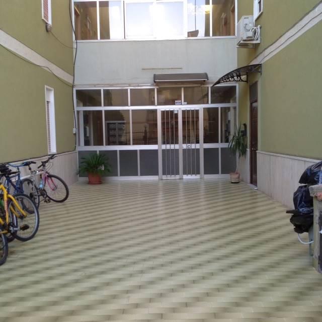 Appartamento in affitto a Agrigento, 3 locali, zona Zona: San Leone, prezzo € 370 | CambioCasa.it