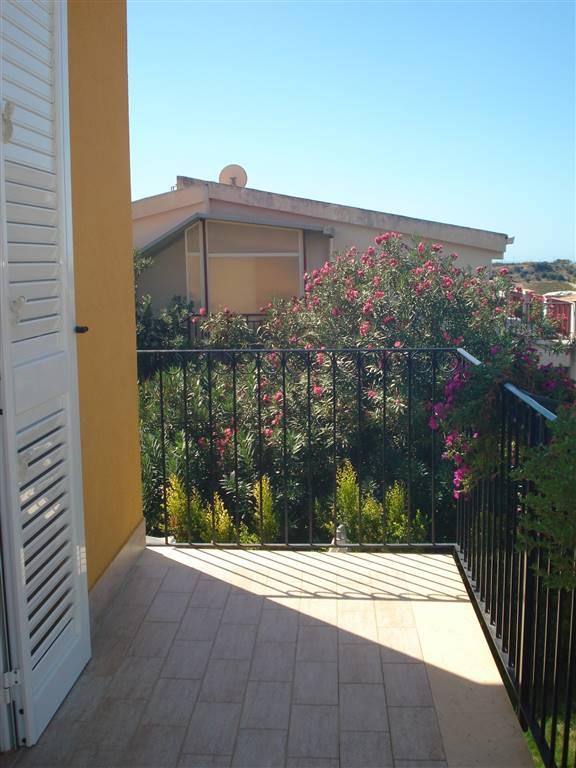 Villa Bifamiliare in Vendita a Porto Empedocle