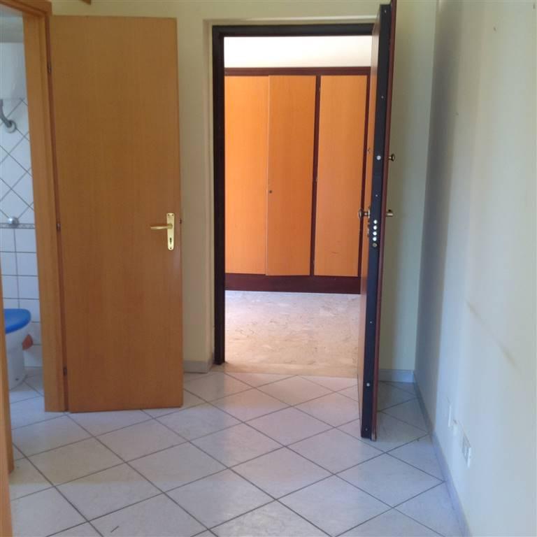 Ufficio / Studio in affitto a Agrigento, 2 locali, zona Zona: Centro, prezzo € 220 | Cambio Casa.it