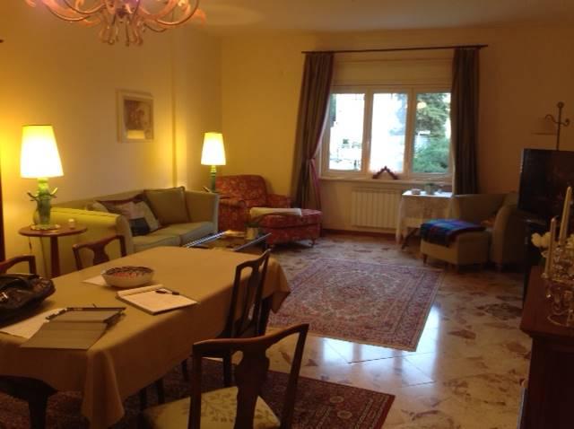 Appartamento in vendita a Agrigento, 3 locali, zona Zona: Centro, prezzo € 129.000 | CambioCasa.it