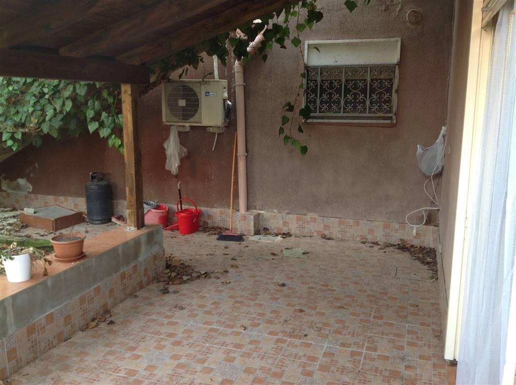 Appartamento in affitto a Agrigento, 4 locali, zona Zona: San Leone, prezzo € 500 | Cambio Casa.it
