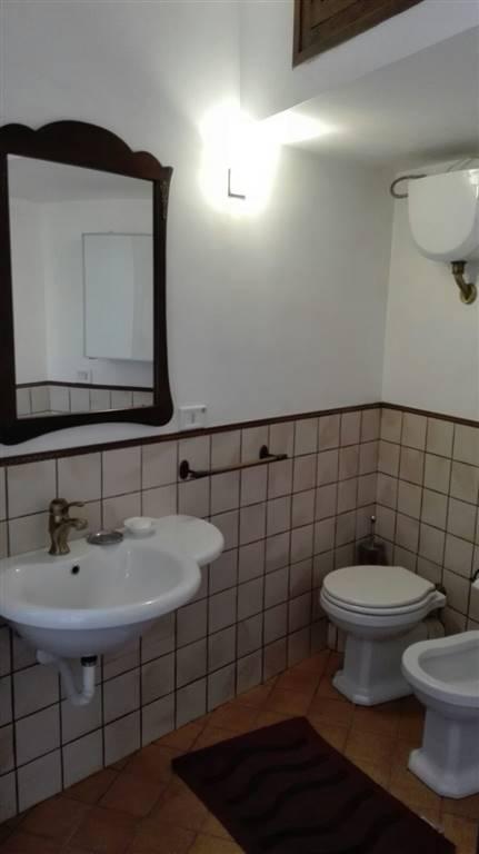 Appartamento in affitto a Agrigento, 3 locali, zona Zona: Centro, prezzo € 600 | CambioCasa.it