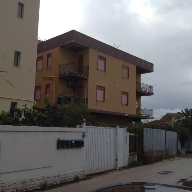 Appartamento in affitto a Agrigento, 2 locali, zona Zona: San Leone, prezzo € 400 | CambioCasa.it