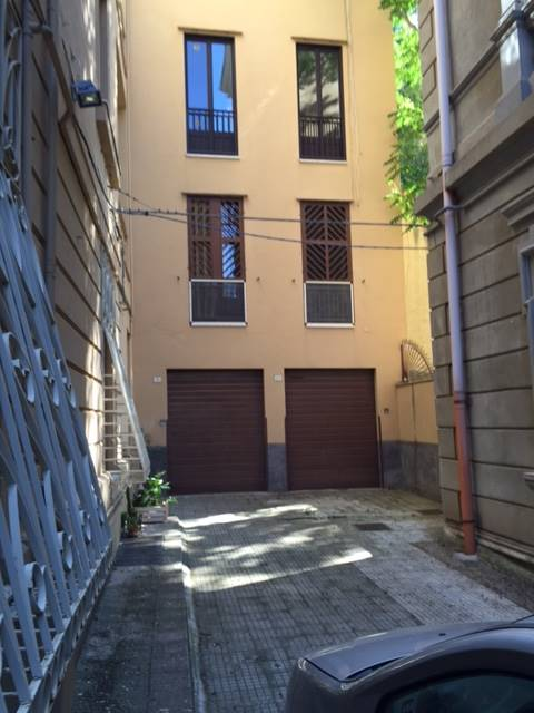 Appartamento in affitto a Agrigento, 3 locali, zona Zona: Centro, prezzo € 310 | Cambio Casa.it
