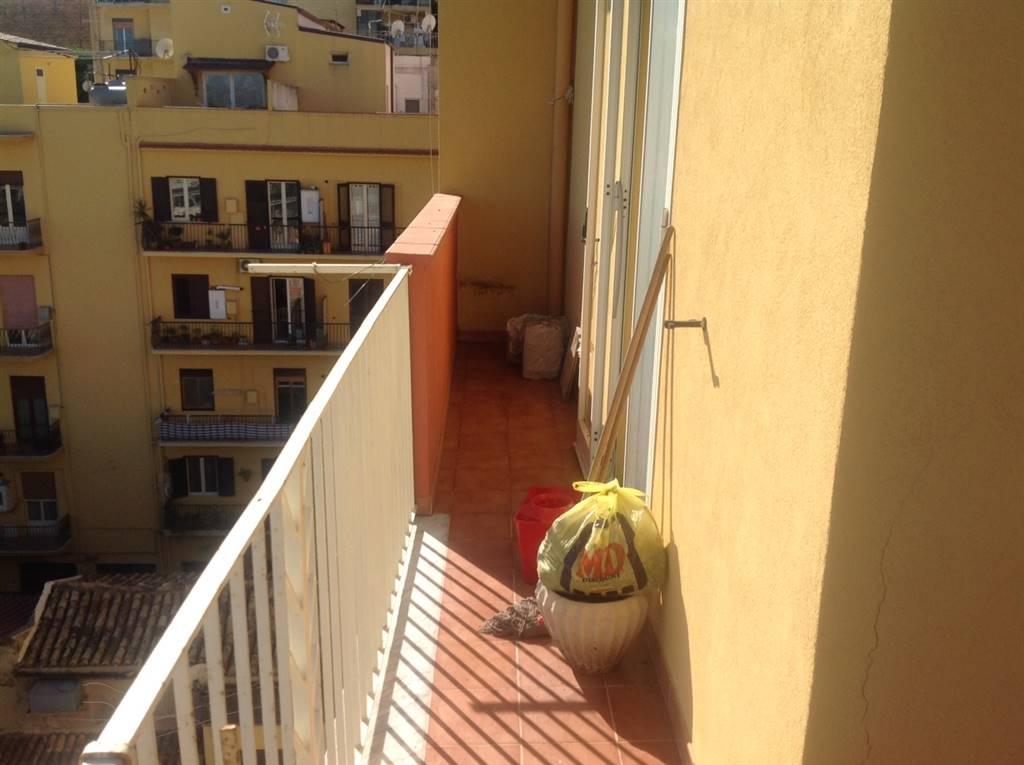 Appartamento in vendita a Agrigento, 4 locali, zona Zona: Centro, prezzo € 150.000 | CambioCasa.it
