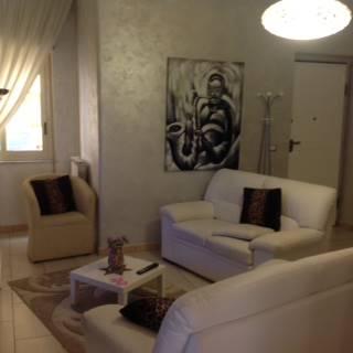 Appartamento in vendita a Agrigento, 3 locali, zona Località: VIA MANZONI, prezzo € 120.000 | CambioCasa.it