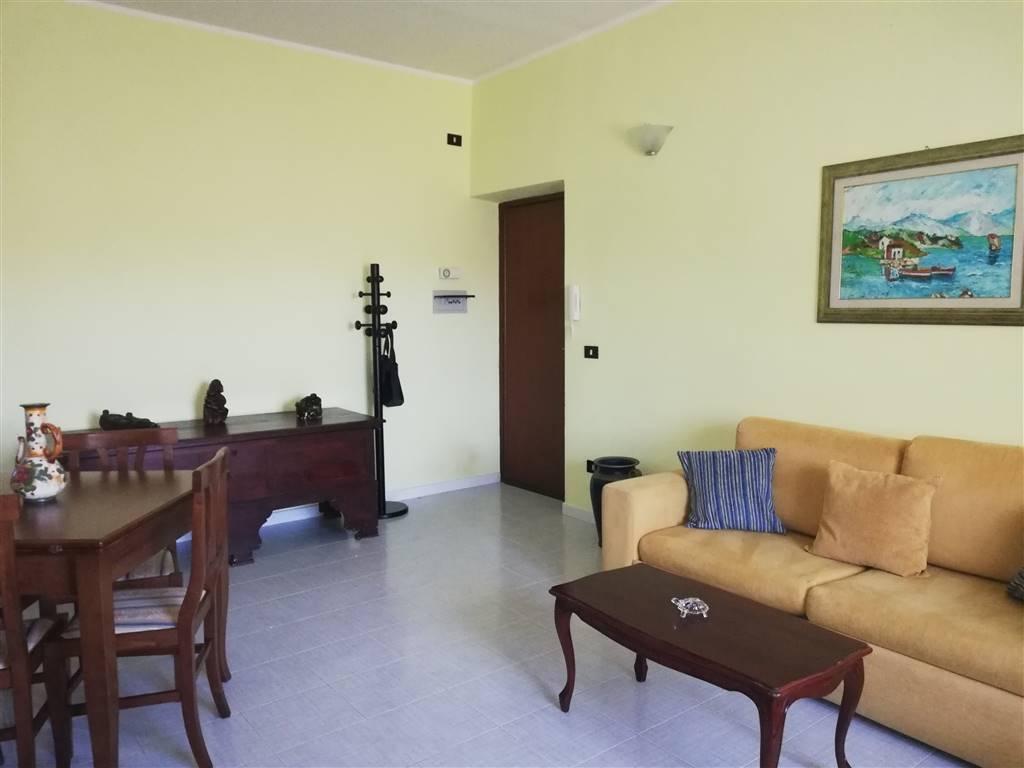 Appartamento  in Affitto a Agrigento