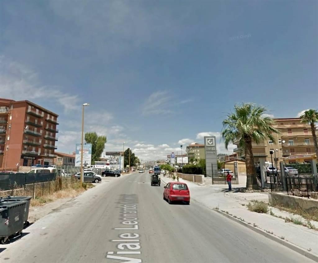 Attività commerciale Bilocale in Affitto a Agrigento