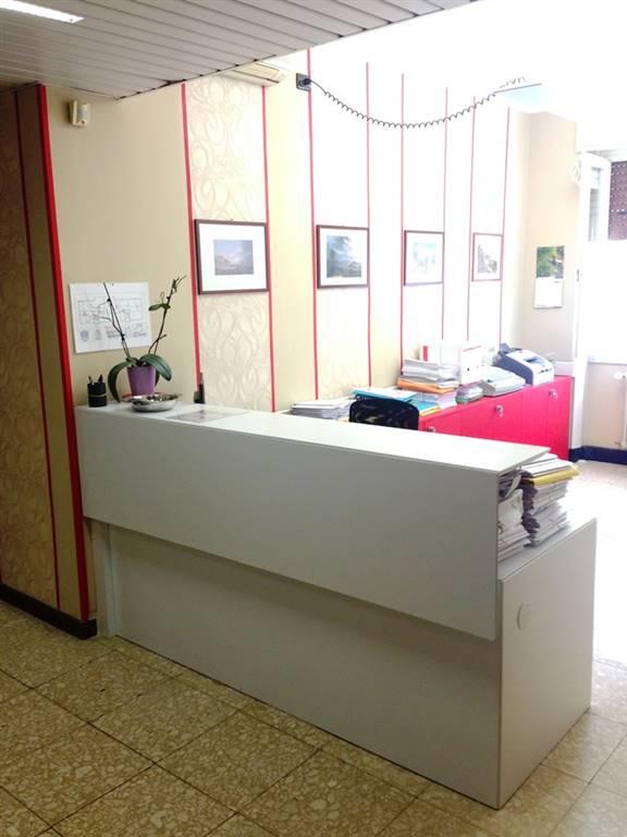 ufficio Vendita Brescia