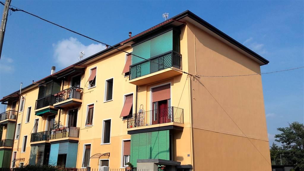 Case lissone compro casa lissone in vendita e affitto su - La casa della cameretta lissone ...