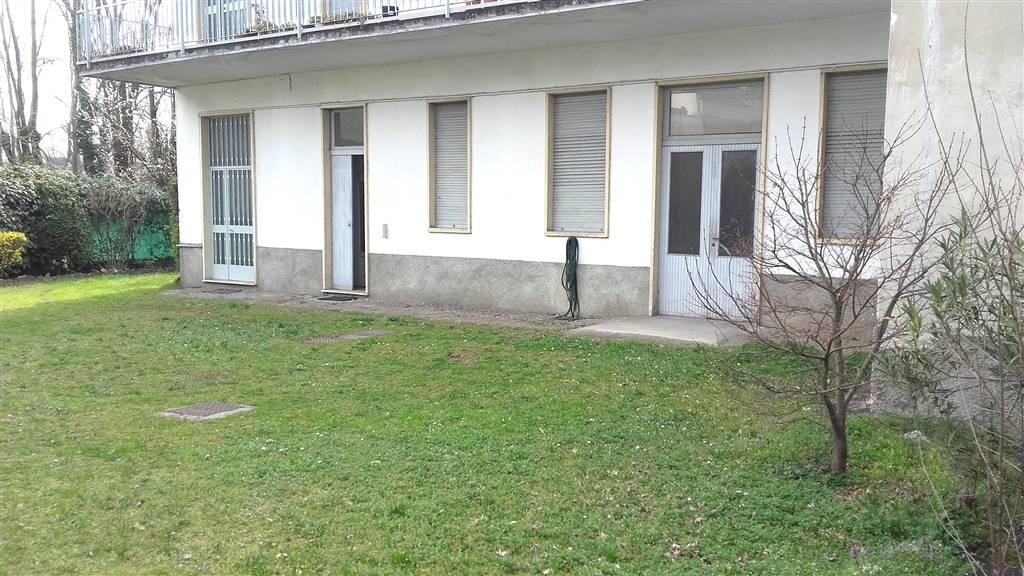 Soluzione Indipendente in vendita a Lissone, 6 locali, prezzo € 370.000 | CambioCasa.it