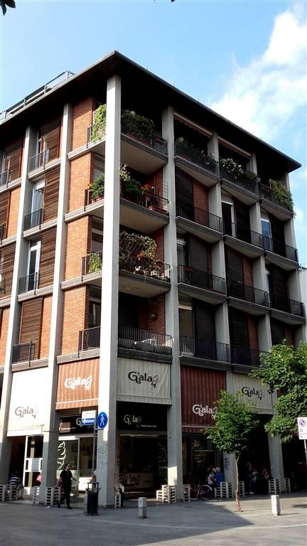 Appartamento in vendita a Lissone, 3 locali, prezzo € 175.000 | CambioCasa.it