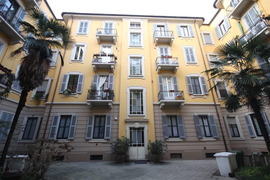 Bilocale in Via Settala  45, Buenos Aires, Indipendenza, P.ta Venezia, Milano