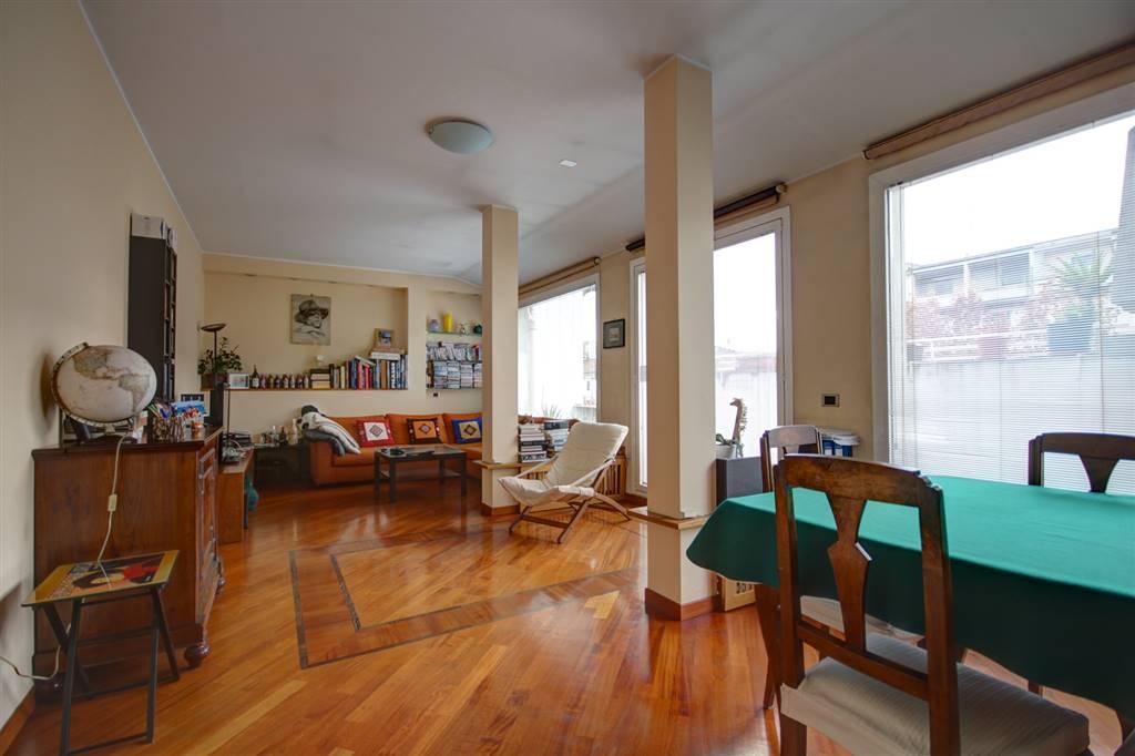 Appartamento in Viale Abruzzi  90, Buenos Aires, Indipendenza, P.ta Venezia, Milano
