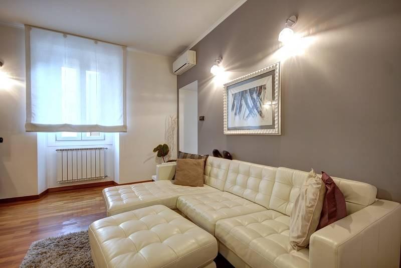 Appartamento a MILANO 70 Mq   2 Locali