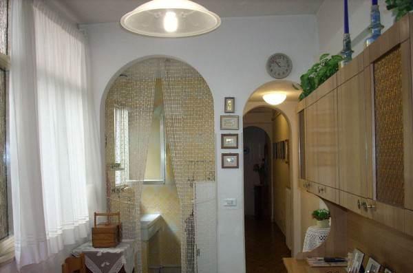 Casa Vendita Civitanova Marche