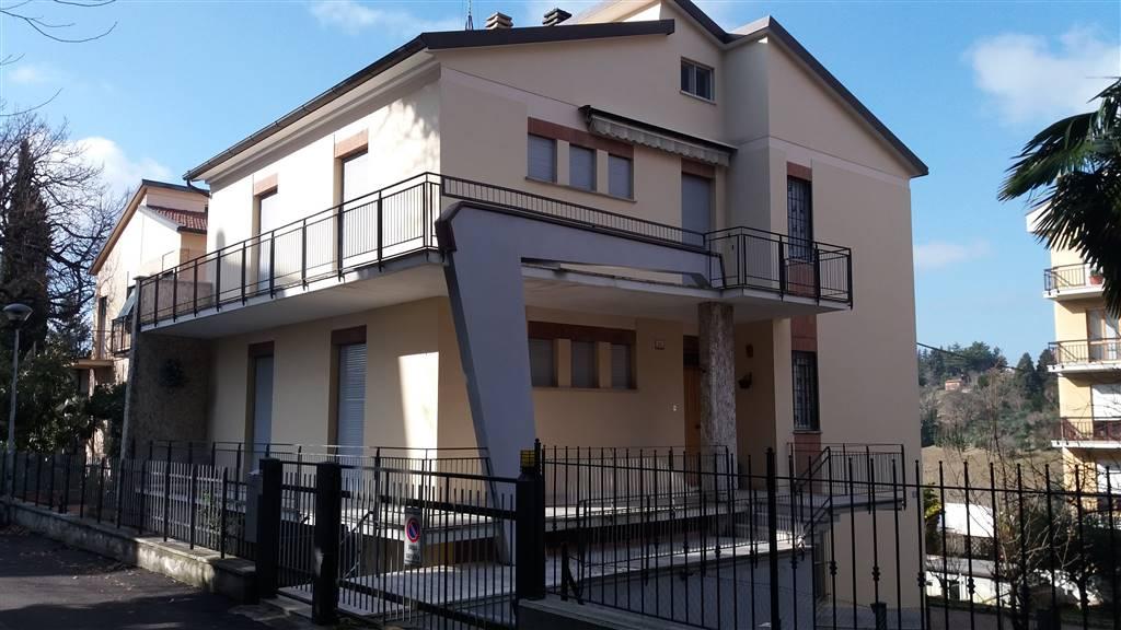 Case macerata compro casa macerata in vendita e affitto - Piano casa marche ...