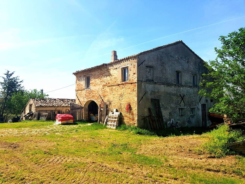 Casa Attico in Vendita a Macerata