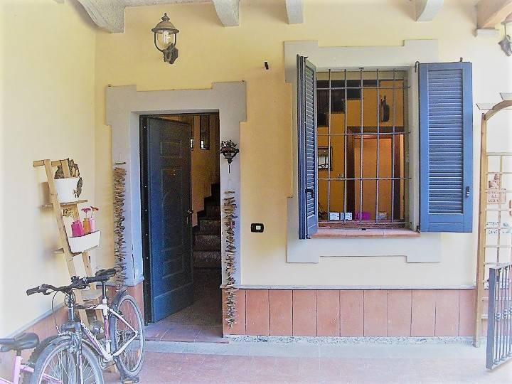 Appartamento indipendente in Via Luigi Ratti, Milano