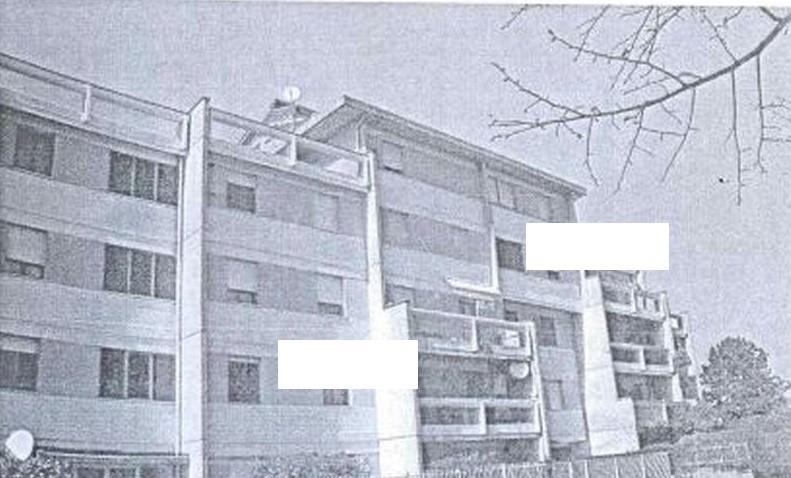 Appartamento Vendita Ovada