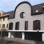 Appartamento in Via Giuseppe Mazzini 29, Certosa Di Pavia