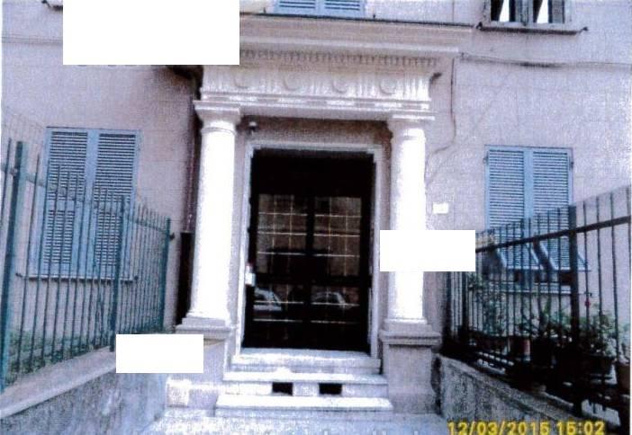 Vendita appartamento via lorenzo dufour 4 cornigliano for Accensione riscaldamento genova 2017