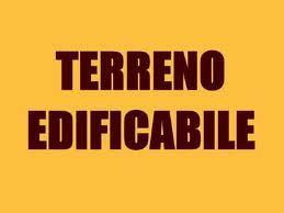 Terreno Edificabile Residenziale in vendita a Montignoso, 9999 locali, zona Zona: Renella, prezzo € 270.000 | CambioCasa.it