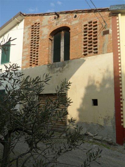 Casa Vendita Empoli