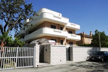 Nuova costruzione in Via Di Selva Candida 391 b, Boccea, Torrevecchia, Pineta Sacchetti, Roma