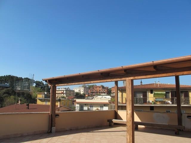 Appartamento, Boccea, Torrevecchia, Pineta Sacchetti, Roma, ristrutturato