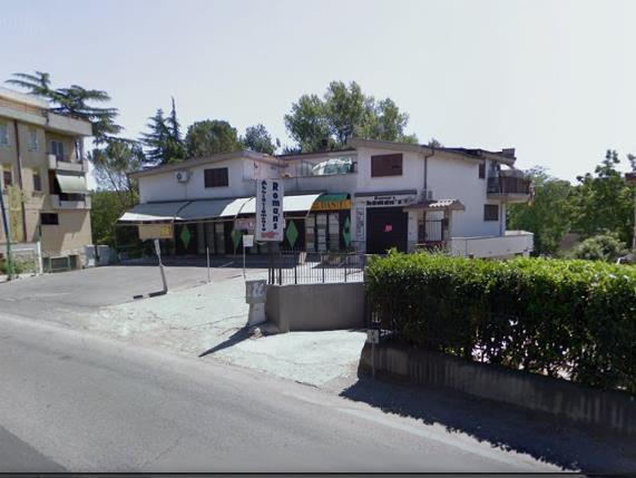 Case mentana compro casa mentana in vendita e affitto su for Affitto attivita commerciale roma