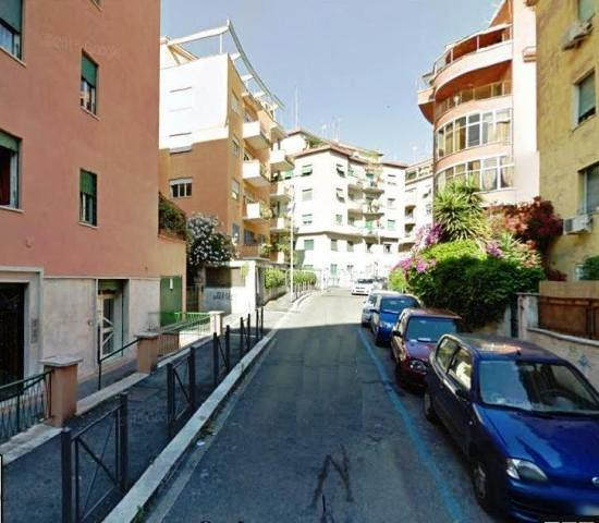Negozio in Via Fibreno 26, Trieste , Somalia , Salario, Roma