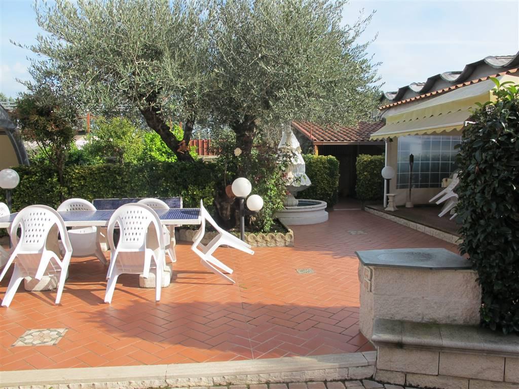 Appartamento in Via Coccorese 54, Torvergata,morena,romanina, Roma
