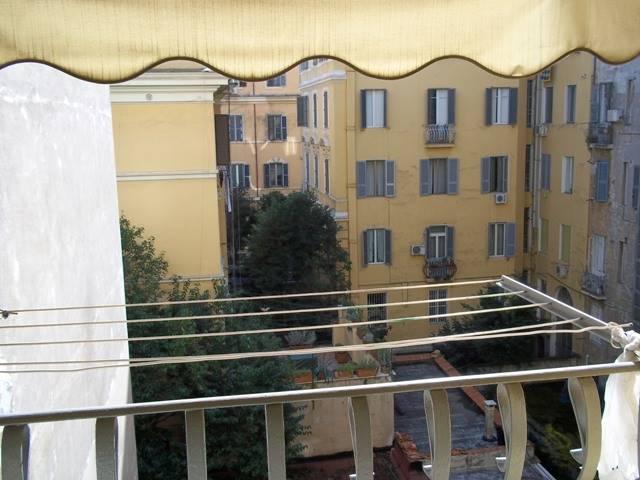 Trilocale in Viale Giulio Cesare 59, Nuovo Salario, Prati Fiscali, Colle Salario, Roma