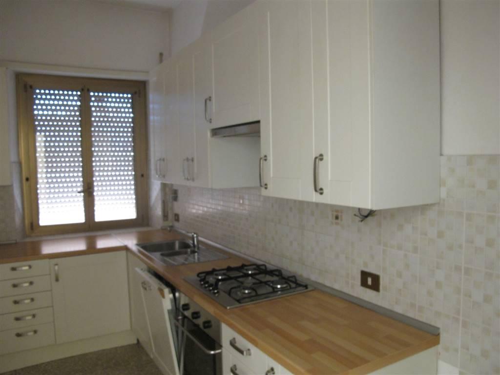 Appartamento in Via Ugo De Carolis  4, Balduina, Trionfale, Montemario, Roma