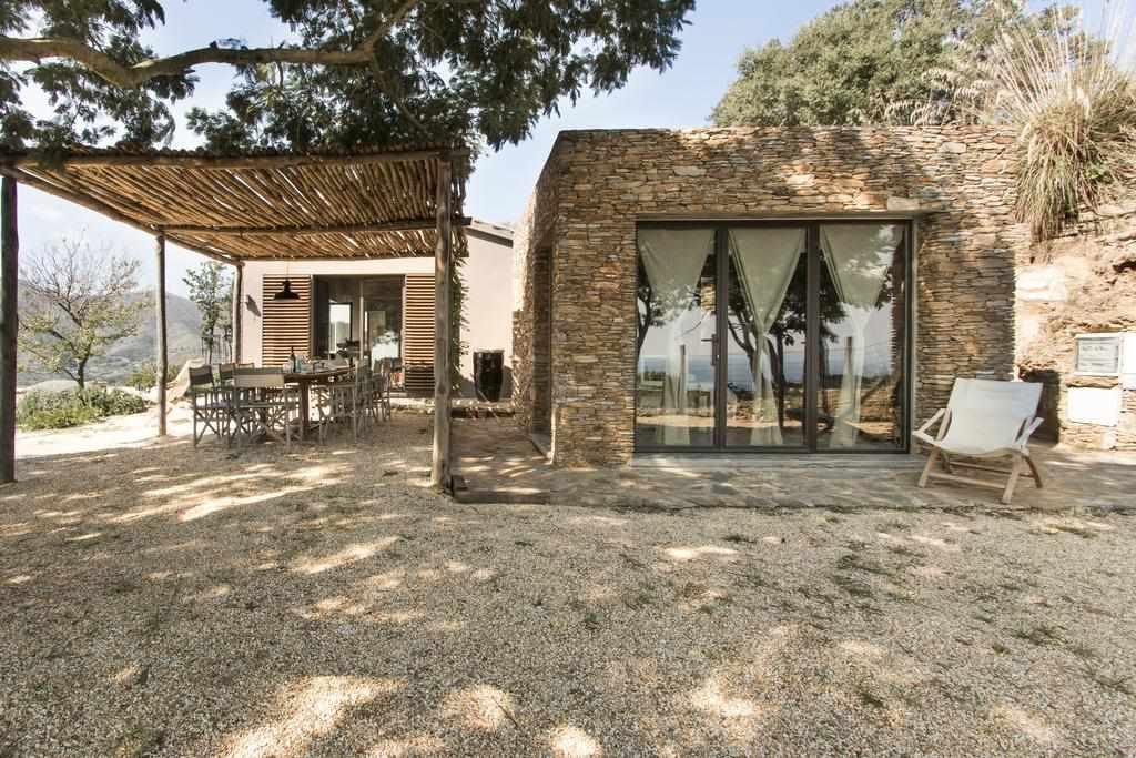 Villa in vendita a Rio Marina, 6 locali, zona Zona: Ortano, prezzo € 1.500.000 | CambioCasa.it