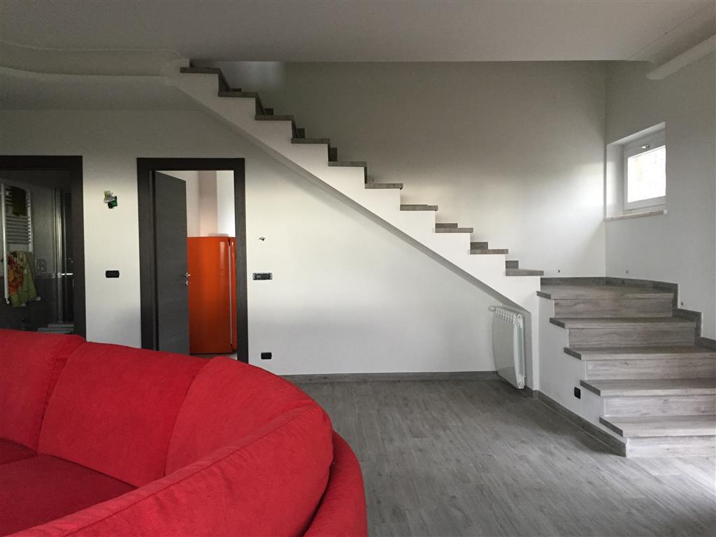 Villa Bifamiliare in Vendita a Genazzano